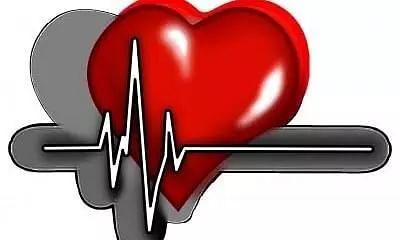 Risk of heart disease increasing in women