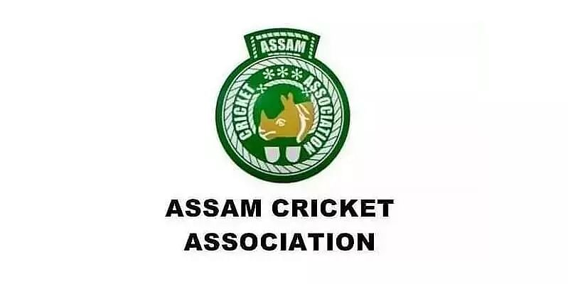 3rd Assam Premier Club Championship in Intra Zonal Rounds