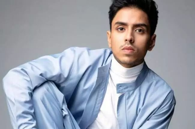 Indias Adarsh Gourav nominated at BAFTA alongside Chadwick Boseman