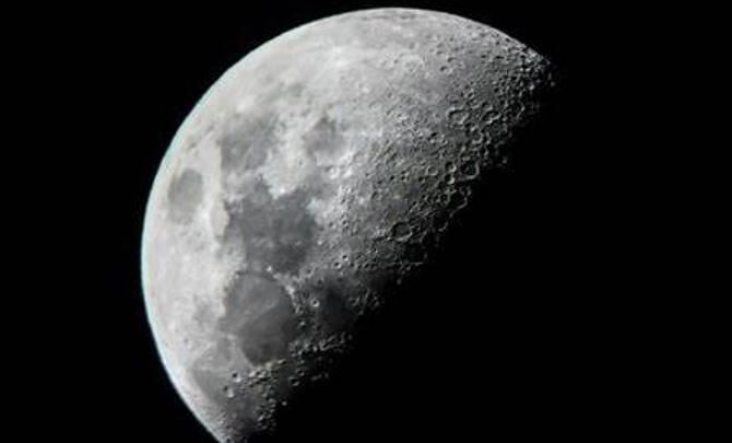 Russia in pact with China on the creation of lunar space station - Sentinelassam - The Sentinel Assam