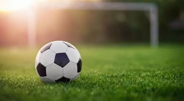 67th edition of Bordoloi Trophy to kick off today