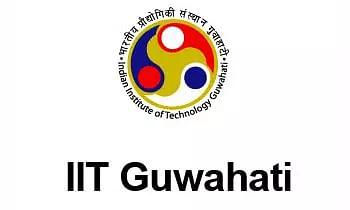IIT Guwahati Recruitment 2021 – 4 Project Engineer Vacancies, Job Openings