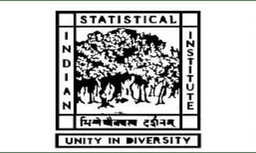 ISI Tezpur Job Recruitment 2021- 1 Computer Trainee vacancy, Job opening