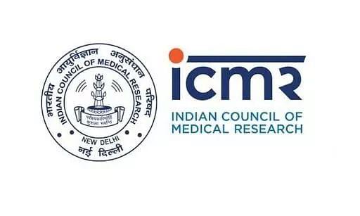 ICMR Recruitment 2021 – 8 Consultant & other vacancies, Job Openings