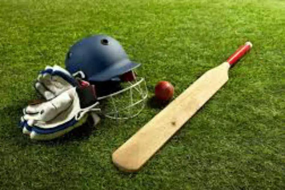 Assam beaten by Uttarakhand narrowly in Women Senior One Day cricket