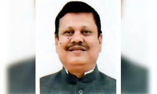 Abhijit Hazarika from Rangapara: Early Life, Education, Career & Politics
