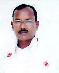 Benudhar Nath