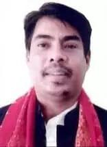 Upen Raj Nath