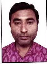 Sanjib Kumar Bora