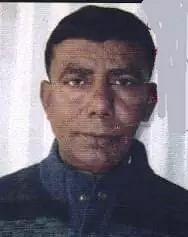 Fakar Uddin