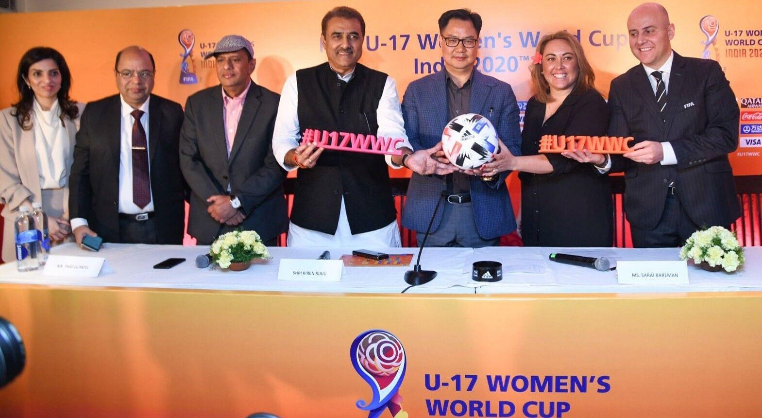 U-17 FIFA