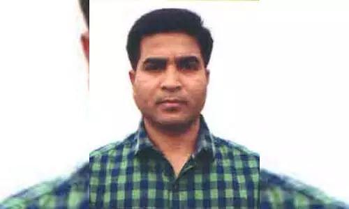 Rupesh Gowala from Doom Dooma: Early Life, Net Worth & Political Career