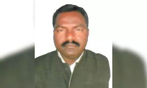 Jagya Ram Mirdha from Dhekiajuli: Early Life, Controversy & Political Career