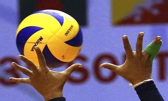 Lang Ping is great master, says Poland legend Malgorzata Glinka