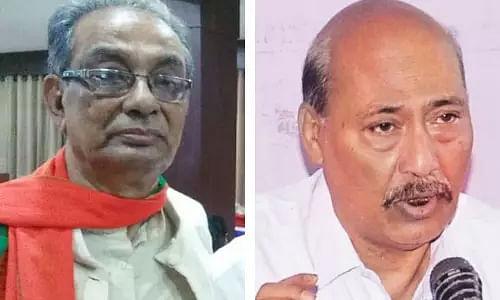 Divisive politics will destroy Assam, Ajmal can never become CM: Indigenous Muslims