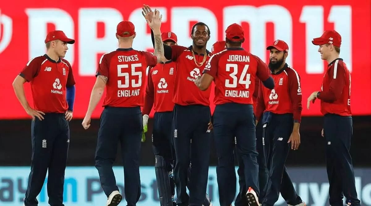 Archer, Root to miss Englands ODI series