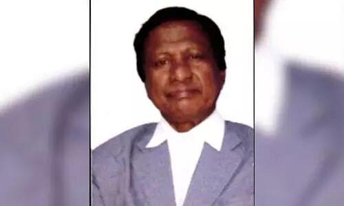 Ajit Hazarika from Sibsagar: Early Life, Controversy & Political Career