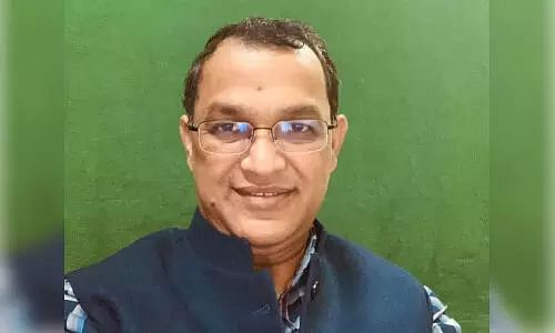 Biswajit Phukan from Sarupathar: Early Life, Controversy & Political Career