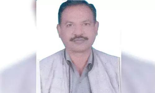 Prakash Tanti from Chabua: Early Life, Controversy & Political Career