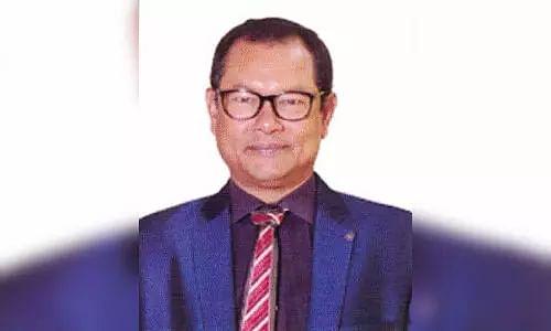 Numal Momin from Bokajan: Early Life, Controversy & Political Career