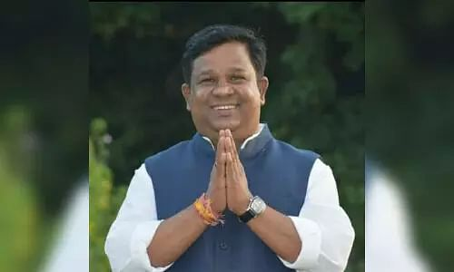 Bijoy Malakar from Ratabari: Early Life, Controversy & Political Career