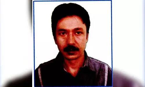 Zakir Hussain Laskar from Hailakandi: Early Life, Controversy & Political Career