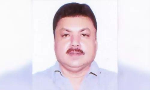 Abdul Aziz from Badarpur: Early Life, Controversy & Political Career