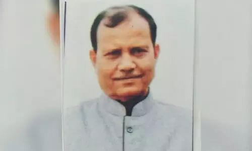 Paramananda Rajbongshi from Sipajhar: Early Life, Controversy & Political Career