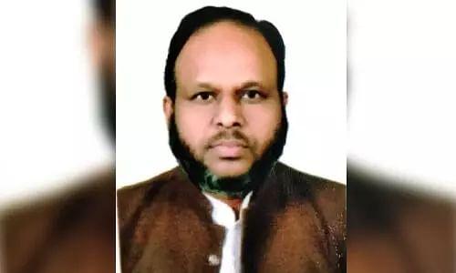 Mazibur Rahman from Dalgaon: Early Life, Controversy & Political Career