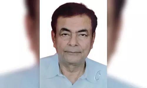 Misbahul Islam Laskar from Barkhola: Early Life, Controversy & Political Career