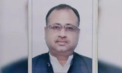 Basanta Das from Mangaldoi: Early Life, Controversy & Political Career
