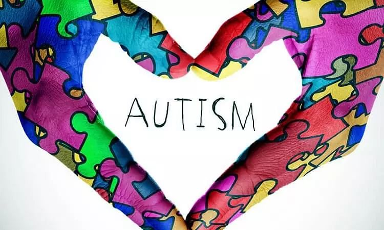World Autism Day: Awareness to Understanding to Acceptance