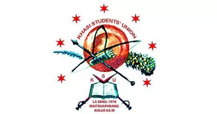 (Khasi Students Union
