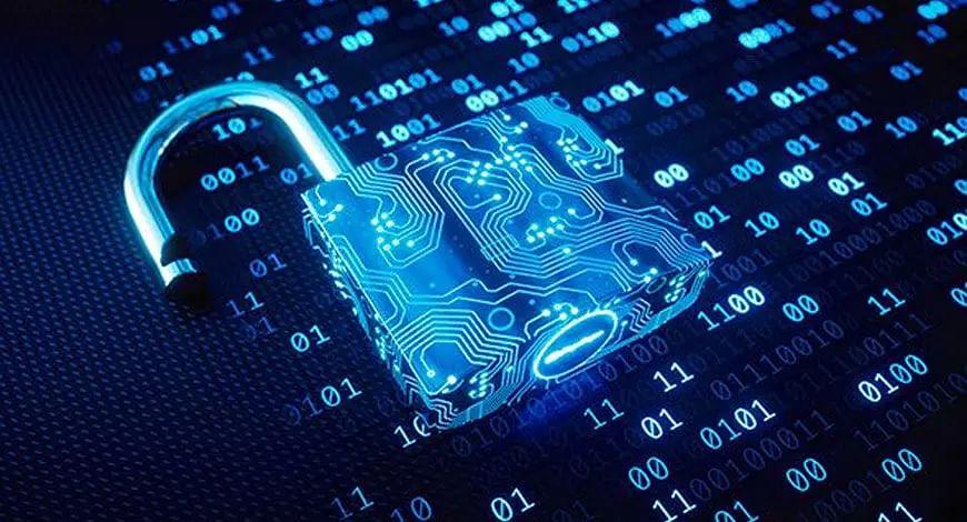 Cybercriminal hacks vaccine marketplace, makes over $752K