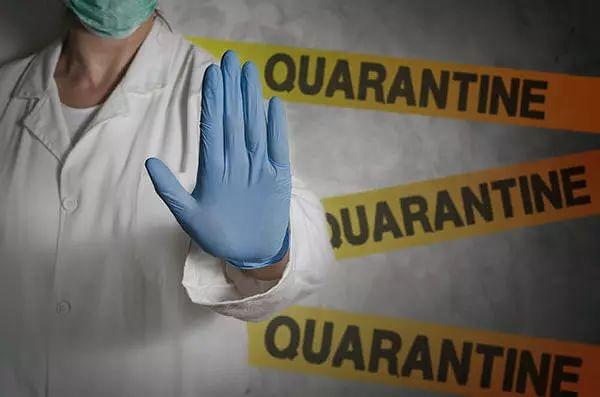 Quarantine an alibi to cheat for Olympics: Ex-world champ