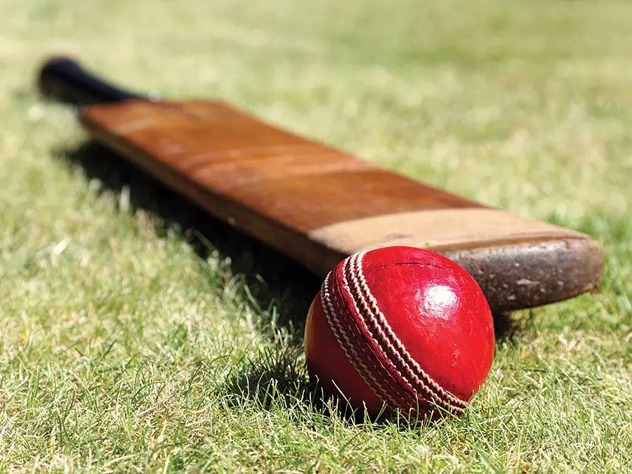 Easy win for Bud Cricket Club of final round of Assam Premier League Cricket at Tinsukia DSA Stadium