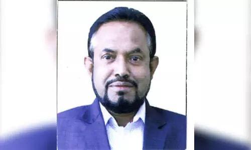 Abdur Rashid Mandal  from Goalpara West: Early Life, Controversy & Political Career