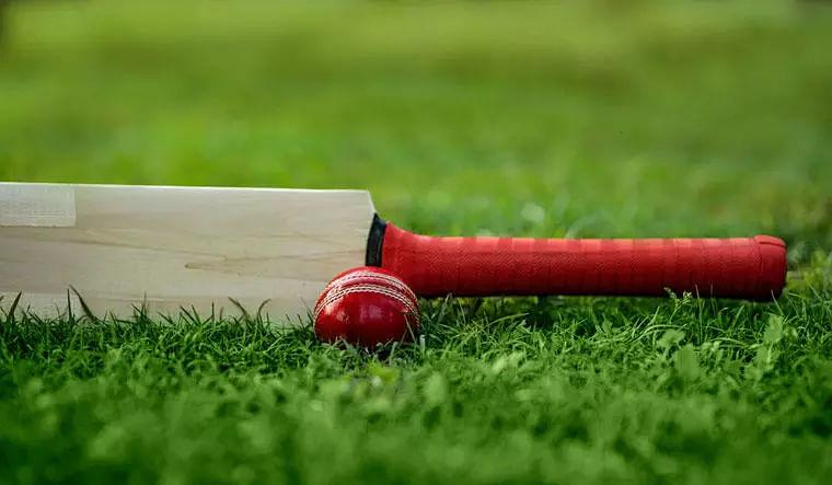 Victory for Bud, Saptarshi won in Assam Premier Club Cricket championship