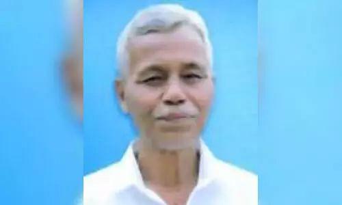 Phani Bhusan Choudhury from Bongaigaon: Early Life, Controversy & Political Career