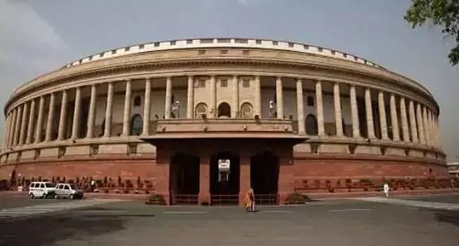 democratic India,