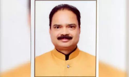 Abul Kalam Rasheed Alam from Goalpara East: Early Life, Controversy & Political Career