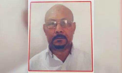 Leho Ram Boro from Tamulpur: Early Life, Controversy & Political Career