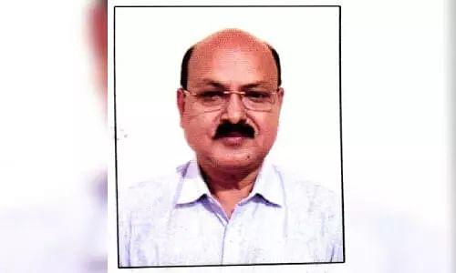 Ramendra Narayan Kalita from Gauhati West: Early Life, Controversy & Political Career