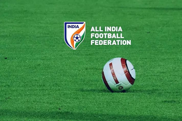 AIFF postpones Indian Womens League play-offs