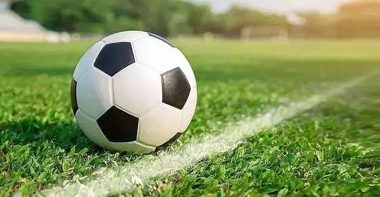 Manomay, BMYC, GCFC, Pegasus win in Greater Guwahati Baby League (GGBL) Cup