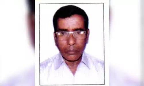 Dewan Habibur Rahman from Dhubri constituency: Early Life, Education, Career and Politics