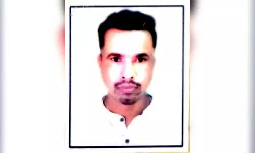Jabbar Ali from Gauripur constituency: Early Life, Education, Controversy & Political Career