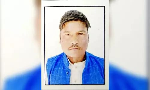 Akul Barman from Gauripur Constituency: Early Life, Education, Controversy & Political Career