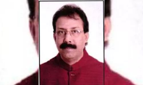 Md. Mohibul Haque from Gauripur Constituency: Early Life, Education, Controversy & Political Career