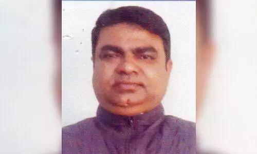 Santanu Sarma from Patacharkuchi: Early Life, Controversy & Political Career